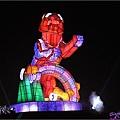 30581937:2010 台灣燈會-主、副燈