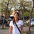 30602226:嘉義二二八紀念公園