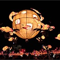 30606186:2010台灣燈會續篇