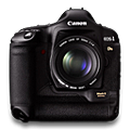 EOS-1DS-MKII-icon.png