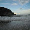 02菲律賓巴拉旺36ST Paul NP地底河流.JPG