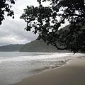 02菲律賓巴拉旺34ST Paul NP地底河流.JPG