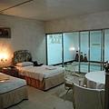 01菲律賓Mt Makiling03City of Spring Hotel.JPG