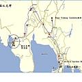 01菲律賓03蘇比克灣00 15km.jpg