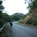02Di Linh Pass 01公路01.JPG