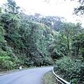 02Di Linh Pass 01公路02.JPG
