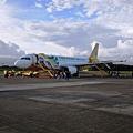02菲律賓巴拉旺109PPS機場.JPG