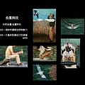 藍陽畫室展-杜秀良 01-04