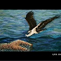藍陽畫室展-杜秀良 01-09