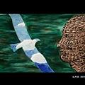 藍陽畫室展-杜秀良 01-10