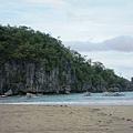 02菲律賓巴拉旺49ST Paul NP地底河流.JPG