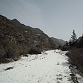 賀蘭山核心08