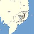01越南100km.jpg