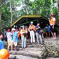 02菲律賓巴拉旺52ST Paul NP地底河流.JPG