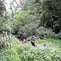 01Dalat 02Ta Nung Valley22.JPG