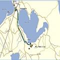 01菲律賓01Mt Makiling10km.jpg