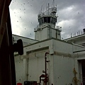 03蘇比克灣05SUBIC AIRPORT.JPG