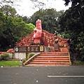 01菲律賓Mt Makiling09.JPG