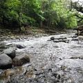 02菲律賓巴拉旺100Balsahan Trail.JPG