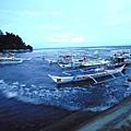 02菲律賓巴拉旺25ST Paul NP.JPG