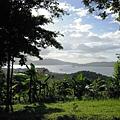 02菲律賓巴拉旺12山區.JPG