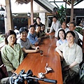 02菲律賓巴拉旺106公主市餐廳.JPG