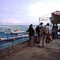02菲律賓巴拉旺24ST Paul NP.JPG