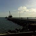 02巴拉旺11鸚鵡碼頭.JPG