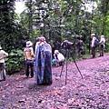01菲律賓Mt Makiling18.JPG