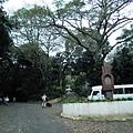 01菲律賓Mt Makiling07.JPG