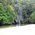 02菲律賓巴拉旺51ST Paul NP地底河流.JPG