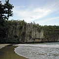 02菲律賓巴拉旺35ST Paul NP地底河流.JPG