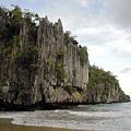02菲律賓巴拉旺32ST Paul NP地底河流.JPG
