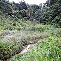 01Dalat 02Ta Nung Valley07.JPG