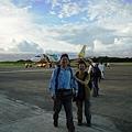 02菲律賓巴拉旺108PPS機場.JPG