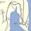 01菲律賓02巴拉旺01PPS1.5km.jpg