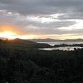 02菲律賓巴拉旺21山區.JPG