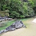 02菲律賓巴拉旺50ST Paul NP地底河流.JPG