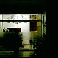 Dalat 02 Y K HOME.JPG