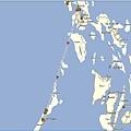 01菲律賓02巴拉旺01 100km.jpg
