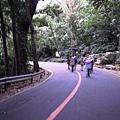 01菲律賓Mt Makiling08.JPG