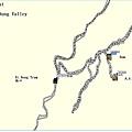 0203越南Dalat  Ta Nung Valley150m.jpg