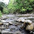 02菲律賓巴拉旺101Balsahan Trail.JPG