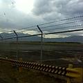 03蘇比克灣04SUBIC AIRPORT.JPG