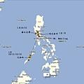 01菲律賓00 300km.jpg
