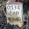 01Dalat 02Ta Nung Valley19.JPG