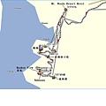 01菲律賓03蘇比克灣02 2km.jpg