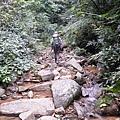01Dalat 02Ta Nung Valley05.JPG