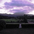 01菲律賓Mt Makiling02UPLB大學.JPG