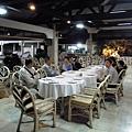 01菲律賓Mt Makiling05City of Spring Hotel.JPG